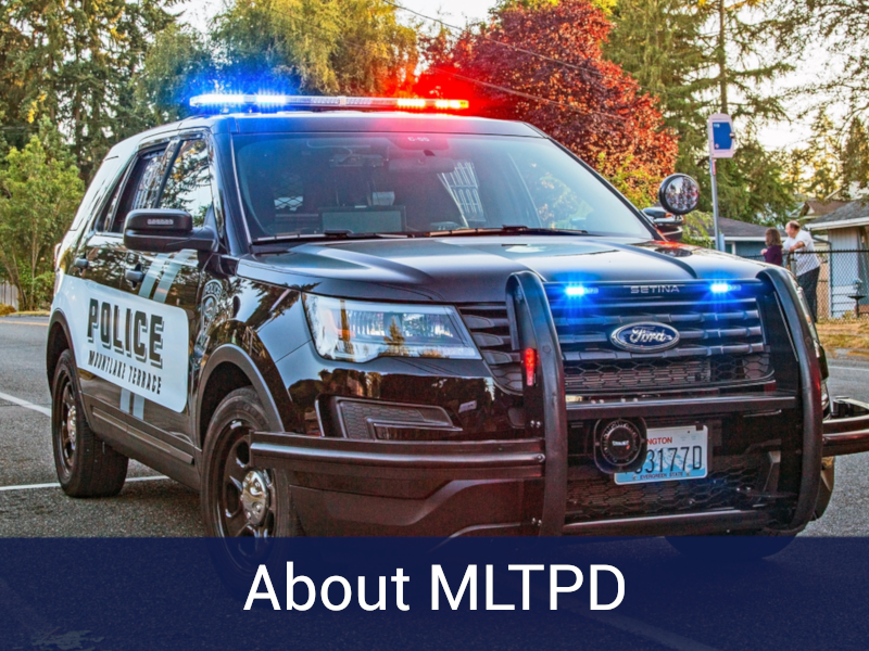 About MLTPD Button