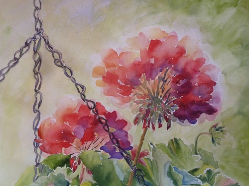 L_Sandstrom_Geranium Fire_Watercolor - Web.jpeg