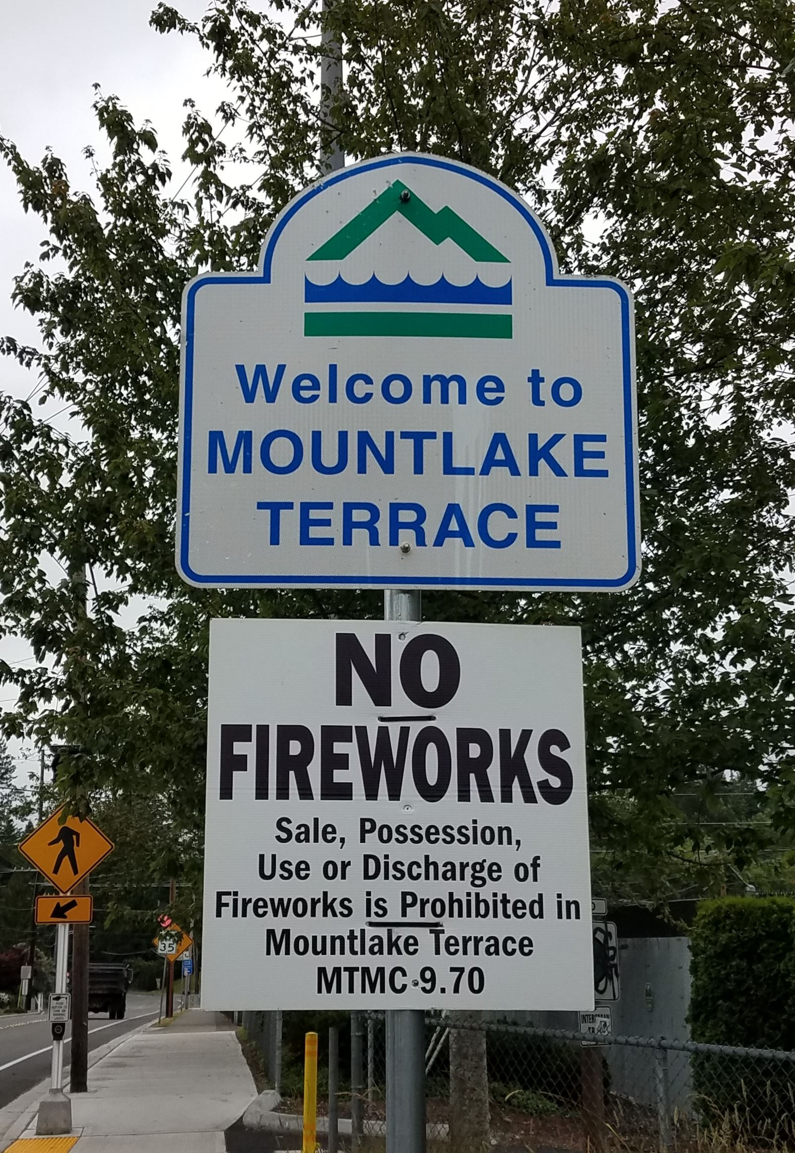 Fireworks Law Sign_2019