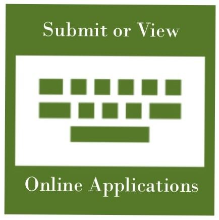 Submit or View Online Applications