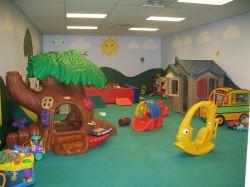 mountlake terrace preschool indoor playground mountlake terrace wa 763