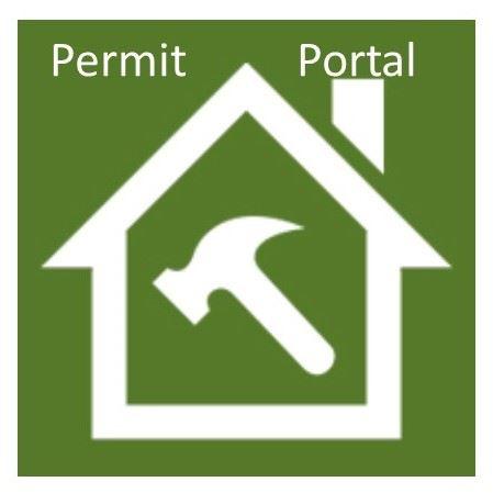 Permit Portal