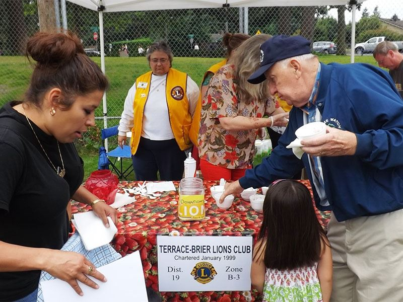 2012 National Night Out